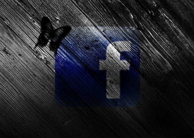 Facebook tiene la peor API para desarrolladores 30