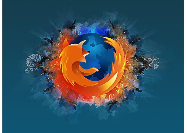 Mozilla bloqueará complementos no deseados en Firefox 7
