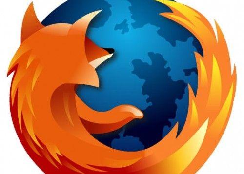 Prueba ya Mozilla Firefox 6 final 32