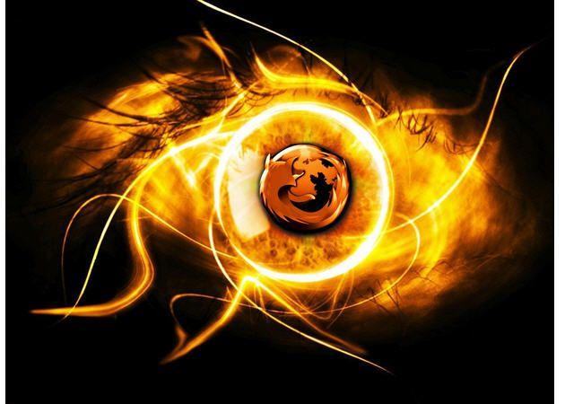 Mozilla planea ocultar el número de versión en Firefox