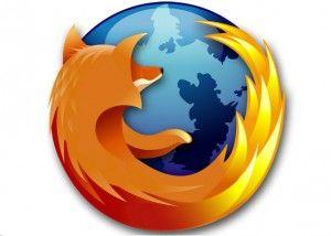 Mozilla Firefox 6 32