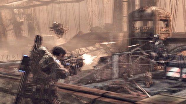 La Xbox 360 podrá reproducir contenidos en 3D 32