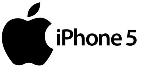iPhone 5 será un terminal para todo el mundo, GSM y CDMA