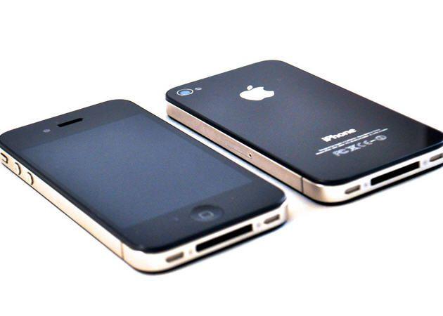 Gizmodo, inocente en el juicio por el iPhone 4