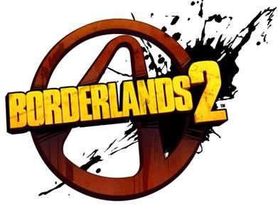 Trailer del juego Borderlands 2