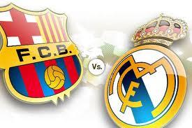 Real Madrid - F.C Barcelona, Supercopa 2011 en directo vía streaming 31