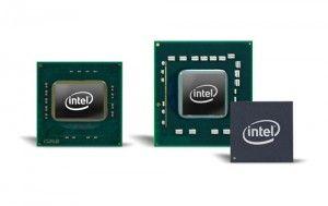 Hotfix estabilidad Windows 7 y Server 32/64bits para procesadores Intel