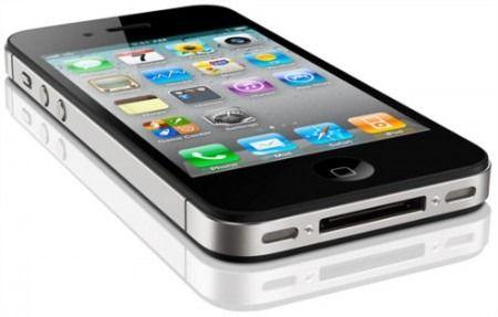 Apple encarga 10 millones de iPhone 5 para septiembre