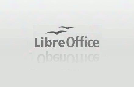 LibreOffice 3.4.3 disponible para descarga 28