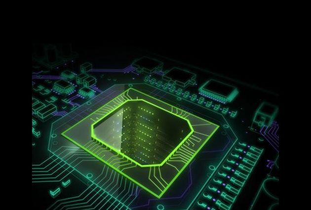 Detalles de la nueva generación de gráficas NVIDIA 28nm