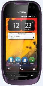 Presentación oficial de los nuevos smartphones Symbian de Nokia 33