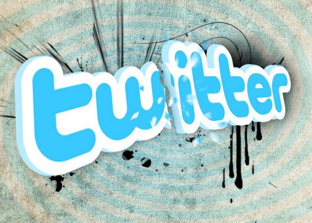 Adiós a la vieja interfaz de Twitter