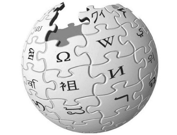 Wikipedia sigue perdiendo colaboradores