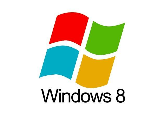 Microsoft confirma que Windows 8 integrará una tienda de aplicaciones