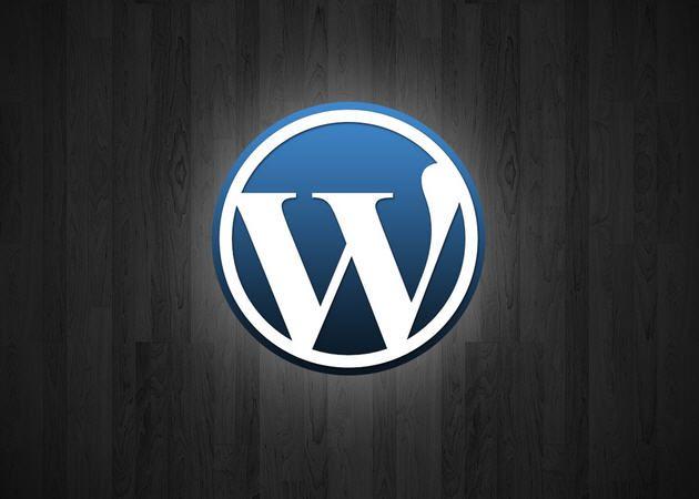 WordPress crece de forma imparable