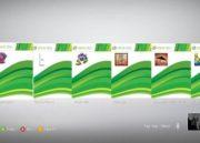 Filtradas las imágenes del nuevo Dashboard de la Xbox 360... ¡con Skype! 34