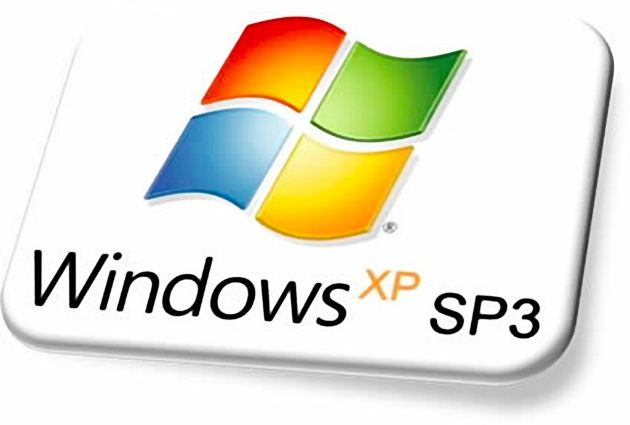 Windows XP cumple 10 años 28