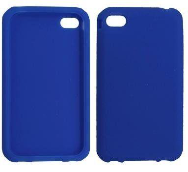 Las primeras fundas de iPhone 5 dejan entrever sus medidas: 125 x 60 mm