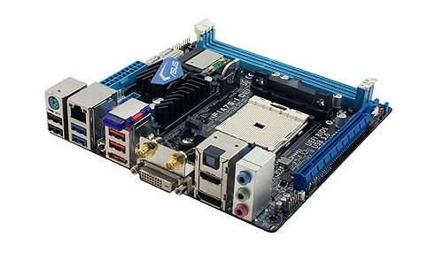 640 2 ASUS F1A75 I DELUXE