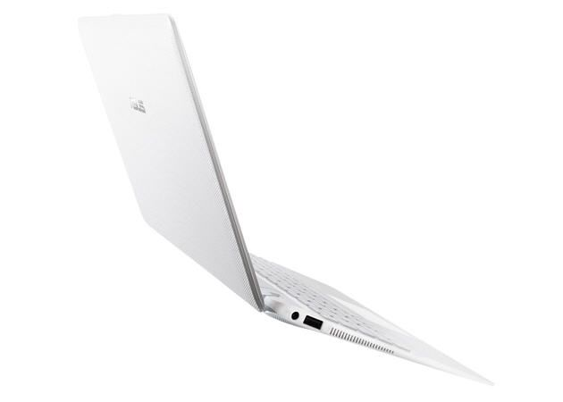ASUS Eee PC X101 con MeeGo, ya a la venta en EE.UU. 30