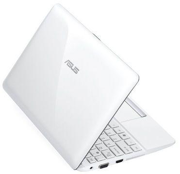 ASUS EeePC 1015BX, netbook barato con APU AMD 31