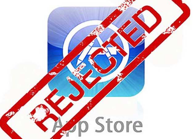 Apple censura aplicación crítica con producción de smartphones