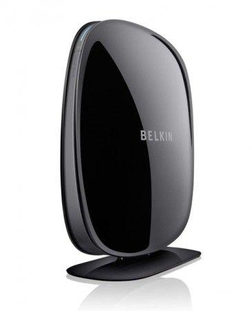 Belkin anuncia nueva gama de routers de alto rendimiento 31