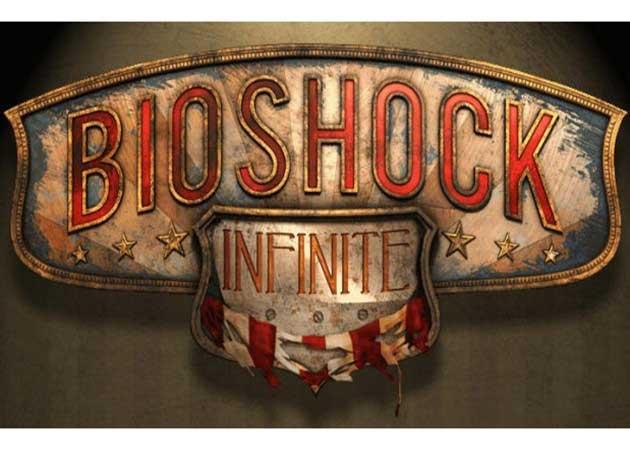 BioShock Infinite, tráiler gameplay TGS 2011 28