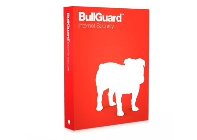 BullGuard Internet Security 10