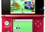 Los juegos que están por llegar a Nintendo 3DS 32