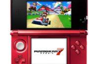 Los juegos que están por llegar a Nintendo 3DS 30