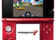 Los juegos que están por llegar a Nintendo 3DS 28