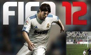 Descarga la demo jugable de FIFA 12 para PC – PS3 – Xbox 360