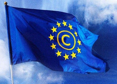 Extensión del copyright a 70 años: 'burla a los europeos'