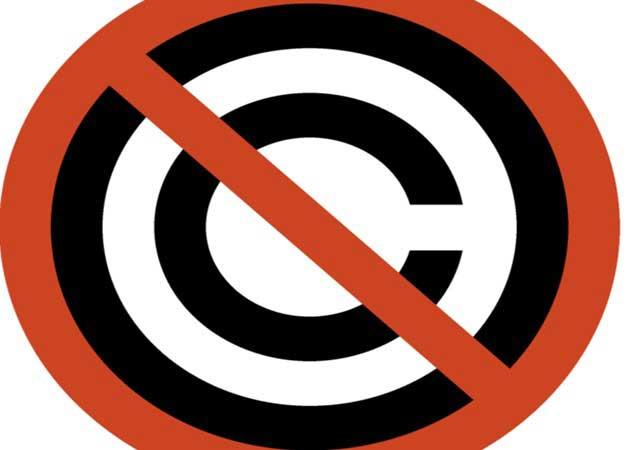 La ampliación del copyright en Europa nos costará 1.000 millones de euros