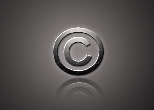 Los 70 años de copyright para la música, casi definitivos