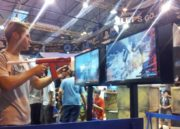 GameFest 2011 en imágenes 56