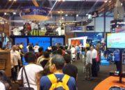 GameFest 2011 en imágenes 58