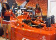 GameFest 2011 en imágenes 60