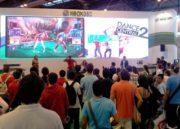 GameFest 2011 en imágenes 62