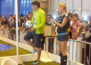 GameFest 2011 en imágenes 70
