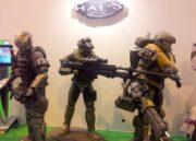 GameFest 2011 en imágenes 30