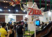 GameFest 2011 en imágenes 40