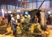 GameFest 2011 en imágenes 42
