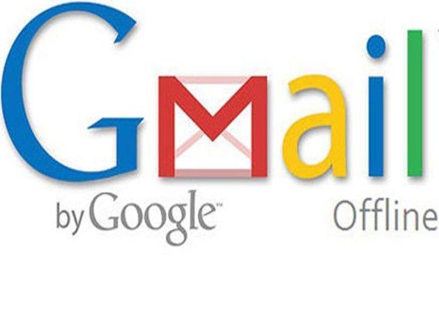 Gmail disponible off-line, Calendar y Docs la próxima semana