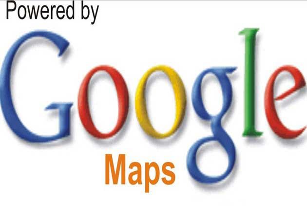 Tráfico en tiempo real en Google Maps… con tecnología de Microsoft