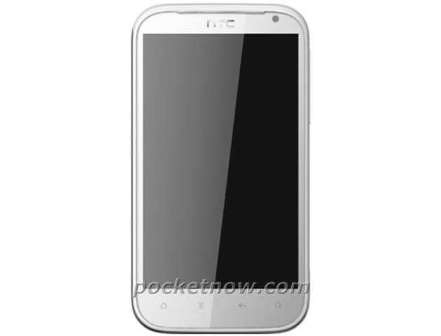 HTC Runnymede, más smartphones Android