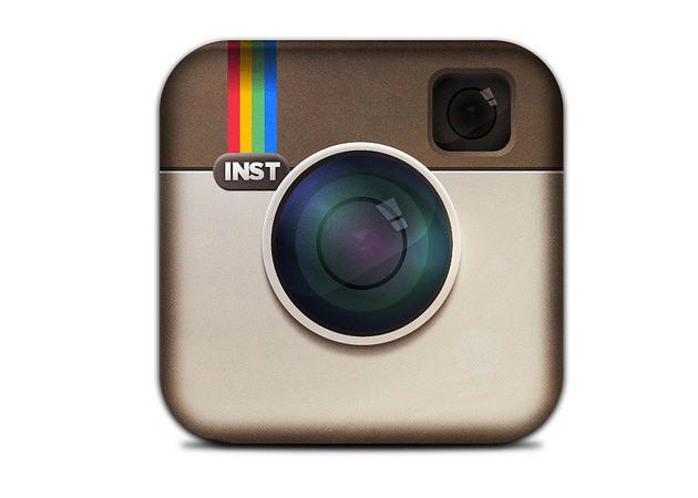 Instagram 2.0 llega con más filtros y prestaciones