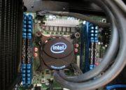 Intel muestra sistema de refrigeración líquida Sandy Bridge-E: RTS2011LC 39