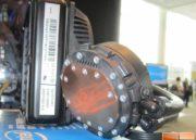 Intel muestra sistema de refrigeración líquida Sandy Bridge-E: RTS2011LC 37